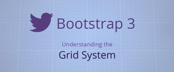 Cách sử dụng Bootstrap Grid System (Phần 8)
