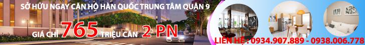 CAN-HO-SKY-9-TRUNG-TAM-Q9