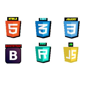 Lập trình HTML5/CSS3