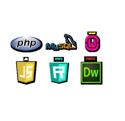 Lập trình PHP cơ bản Online